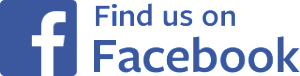FB_FindUsOnFacebook-320-300x76